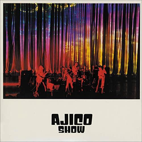 Ajicoの画像 p1_14